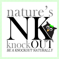 Nature's Knockout