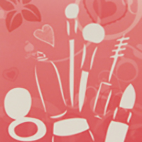 February 2012 Giveaway - Ulta