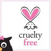 Cruelty Free - Peta Approved Beauty Companies