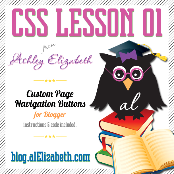 css Lesson 01