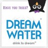 Dreamwater Follow-up Review