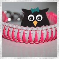 Punch Bracelets