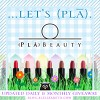 May 2012 Giveaway - (PLA) Beauty