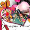 Beauty Blogger Bunch Summer 2012 Giveaway