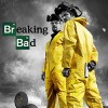 AMC : Breaking Bad Final Season Sneak Peek