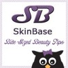 SkinBase : Bite-Sized Beauty Tips