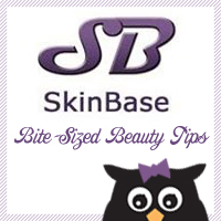 Skin Base Beauty Tips