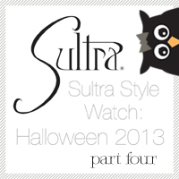 Sultra Halloween Part 04