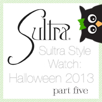 Sultra Halloween Part 05