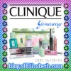 June 2014 Giveaway - Clinique