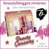 January 2015 Beauty Giveaway – Benefit Cosmetics
