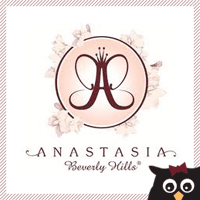 Anastasia Beverly Hills (.jpg)