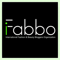iFabbo