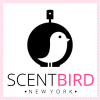 ScentBird