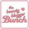 The Beauty Blogger Bunch Summer 2015 Giveaway