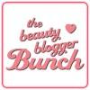 The Beauty Blogger Bunch Weekend Blog Hop