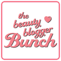 Beauty Blogger Bunch