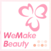 We Make Beauty