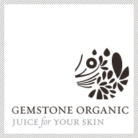 Gemstone Organic