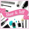 Show and Tell : Beauty & Bubbly Blogger Event