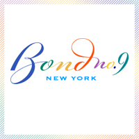 Bond No. 9 New York
