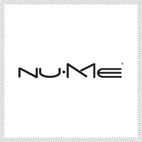 NuMe Professional Styling Products
