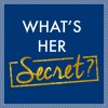 What's Her Secret? Restylane® Lyft & Restylane® Silk Event