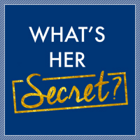 What's Her Secret - Restylane
