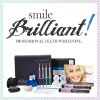 Smile Brilliant At-Home Tooth Whitening System