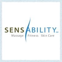 SensAbility