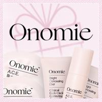 Onomie Beauty