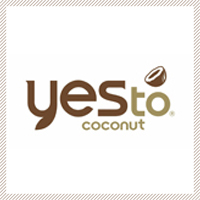 Yes To Coconut