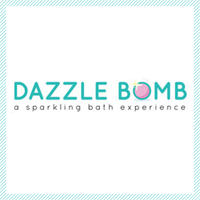 Dazzlebomb Monthly Subscription