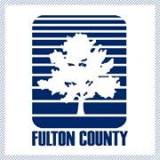 Fulton County Jury Duty