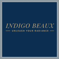 Indigo Beaux