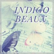 Indigo Beaux Beauty Box