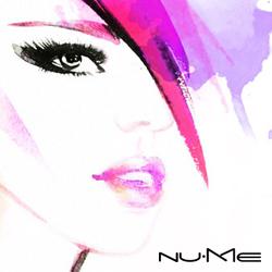 """NuMe"