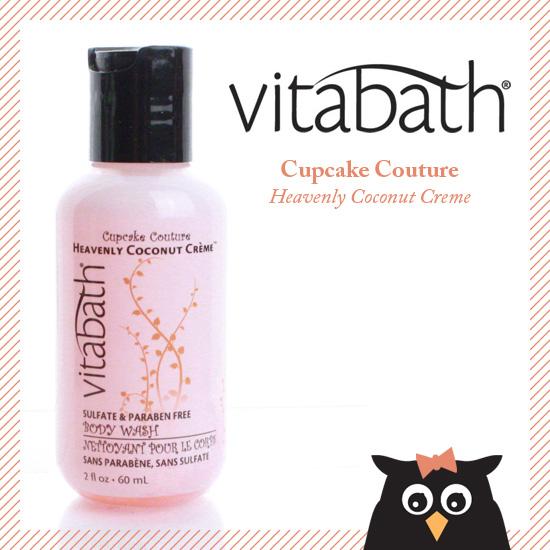 Vita Bath Tub - Nanatran.com