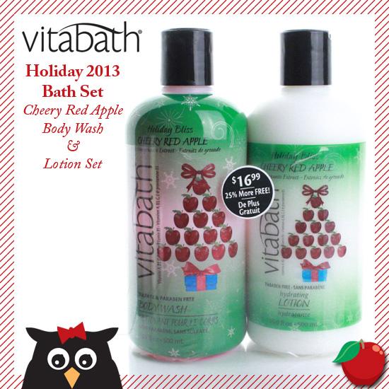 Generous Vita Bath Products Photos - The Best Bathroom Ideas ...
